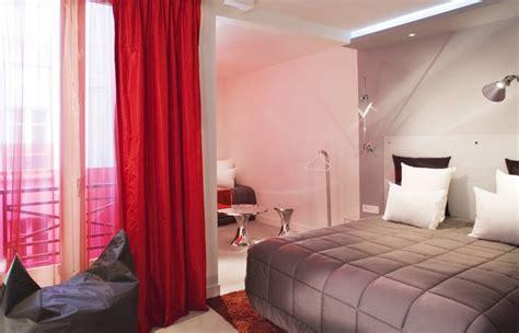 chambre adulte pas cher design deco design et pas cher pour chambre 224 coucher aufeminin com
