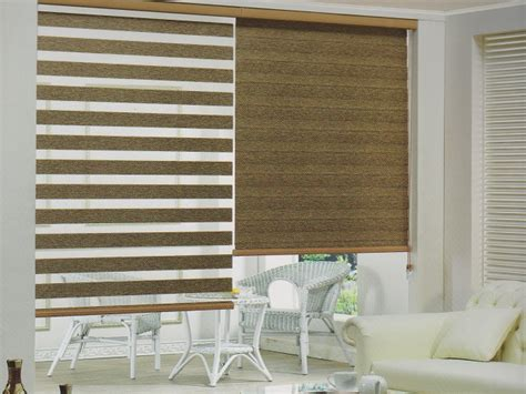 combi blinds philippines combi double shades jhoss ann