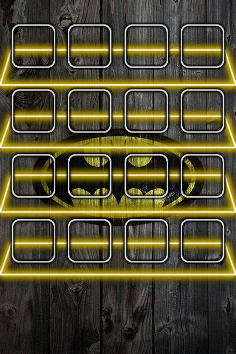 batman wallpaper ipod touch batman ipod iphone wallpaper by lalalalakellinisepic on