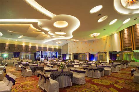 Interior Design Decoration welcome to kingsville resorts