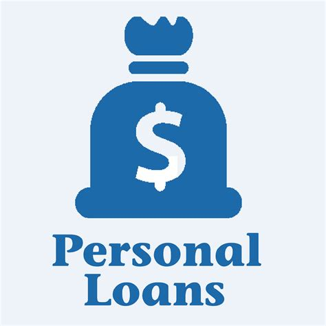 us bank personal loans personal loans lenders term payday loans