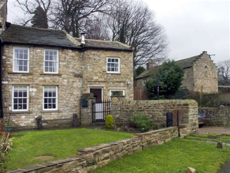 Cottages In Reeth by Ad Coach House Cottage Fremington Grinton