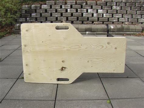 folding shooting bench plans does anyone have plans for a shooting bench the