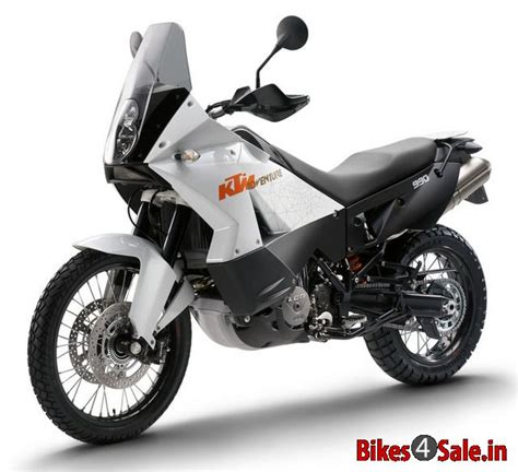 Ktm 990 Adventure R For Sale 2012 Ktm 990 Adventure R Motorcycles For Sale Motorcycle