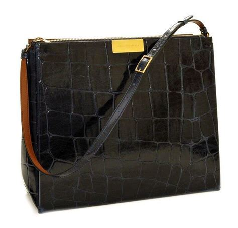 Fashion Bag 6051 390 best all about bags images on bags