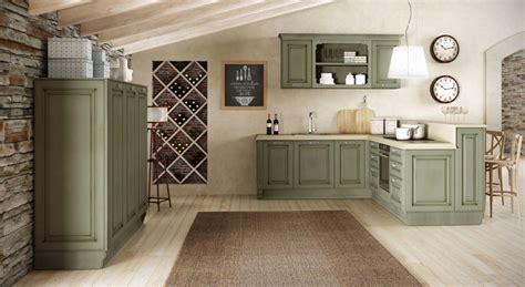 casa berloni bari cucine berloni bari arredo casa bari la cucina ideale