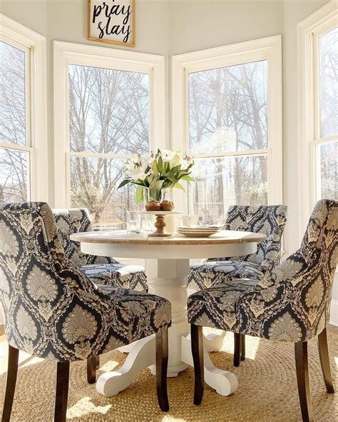 amazing 90 kitchen table seats 10 decorating inspiration