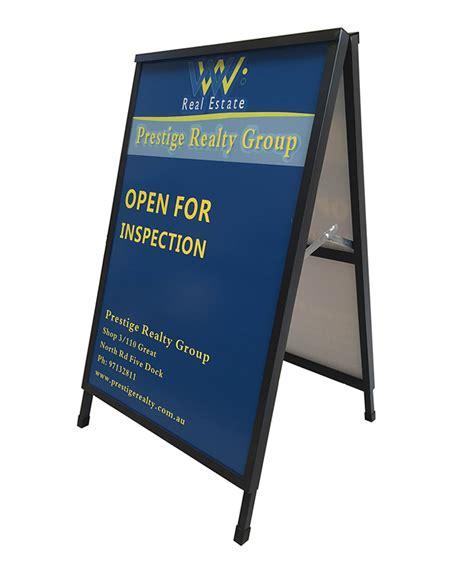 a frames for sale a frames display hub