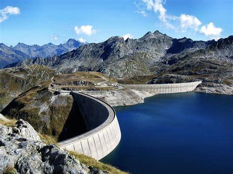 consolato svizzero il console la svizzera e una storia d journey horizons