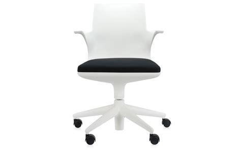 altezza sedie sedia altezza prodottosed with sedia altezza sedia da