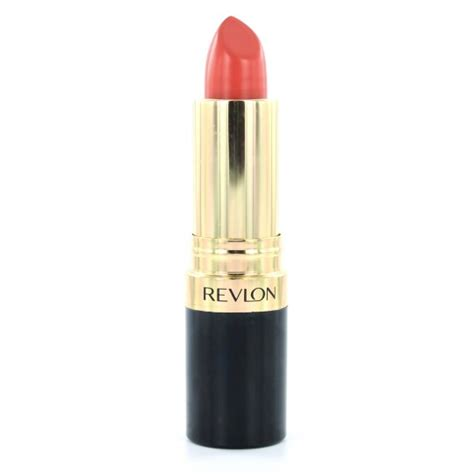 Revlon Pink In The Afternoon revlon lustrous lipstick 415 pink in the afternoon