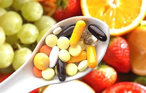 supplements vs whole food whole foods versus supplements which is better the