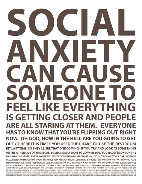 how to meet new guidebook overcome fear and connect now books social anxiety disorder quotes quotesgram