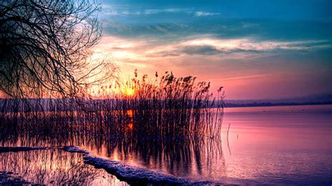 imagenes para pc tamaño grande imagenes de hermosos lagos im 225 genes taringa