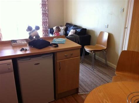 gold apartment gold apartment at the picture of butlins skegness resort ingoldmells tripadvisor