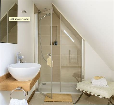 Bathroom Design Eaves 1000 Images About Attic Bungalow On Marble
