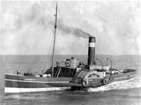 invenção do barco a vapor naufr 225 gio vapor de baixo
