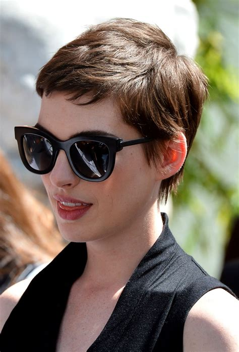 pixie cut hairstyle for age mid30 s 50 cute short hairstyles for girls you ll love in 2016