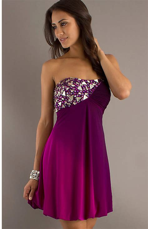 imagenes vestidos bonitos para fiestas im 225 genes de vestidos bonitos cortos