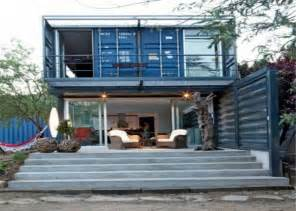 Simple Open Floor House Plans Customized Prefab Conex Box Home Sandwich Panel Foldable