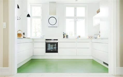 Remodeling 101: Affordable and Environmentally Friendly