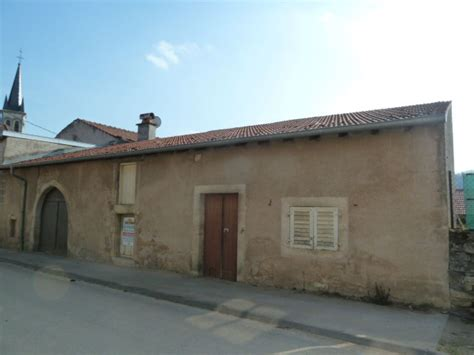 immobilier colombey les belles liberty home page 1