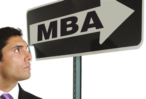Mba Getting A In Business by Getting An Mba In China