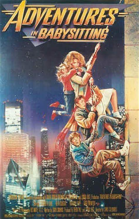 vincent d onofrio uma noite de aventuras uma noite de aventuras filme 1987 adorocinema