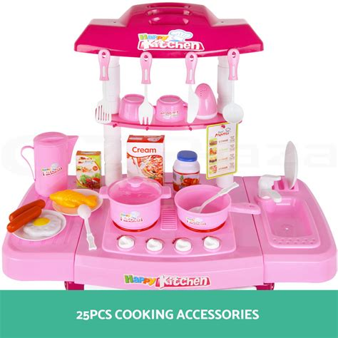 cheap play kitchen sets 100 play kitchen sets for toddlers get cheap