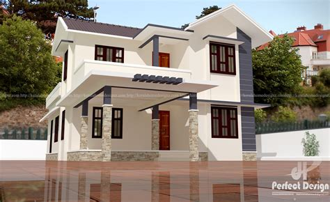 kerala home design websites kerala home design ton s of amazing and cute home designs