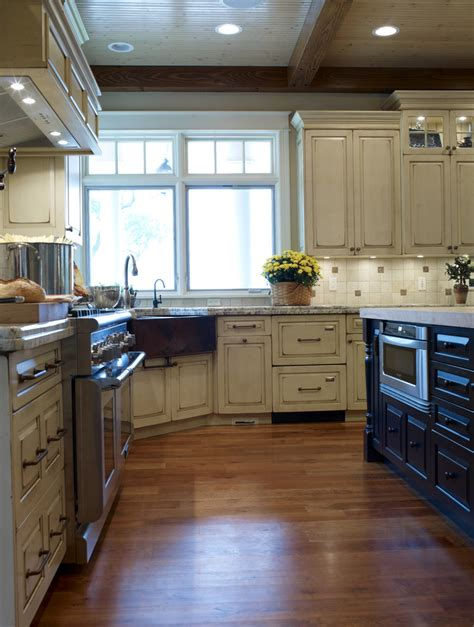 Corner Sink Cabinet Kitchen Farmhouse With Century Farm White Corner Cabinets For Kitchen