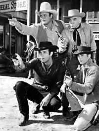 cowboy film baddies 404 best cowboy tv actors movie posters images on