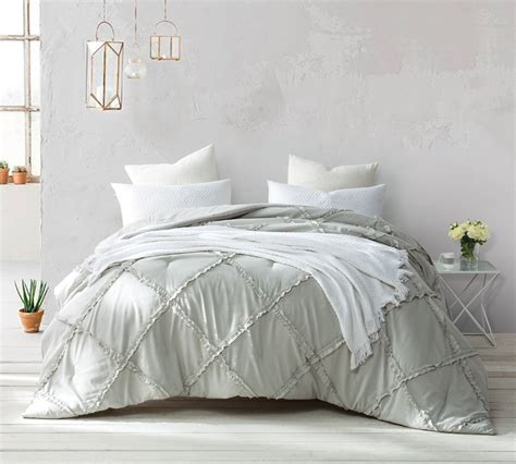 Oversized Duvets Inspirational Oversized Duvet Covers Queen 14 About