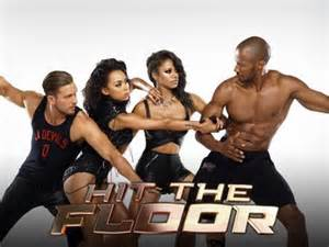 Hit The Floor Movie - tv listings find local tv listings for your favorite