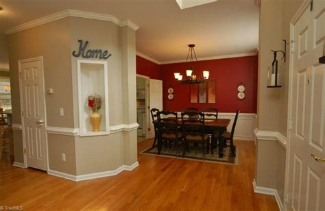 zillow home design trends top home design trends for 2017