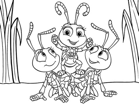 dibujos infantiles para colorear e imprimir dibujos para colorear e imprimir gratis de animales