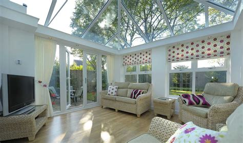 conservatory living room living room conservatory living room