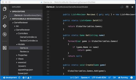 coloring book app source code jekyll theme codeschool 2016 08 03 writing net app