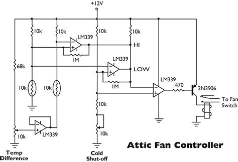 2 sd whole house fan wiring diagram whole house