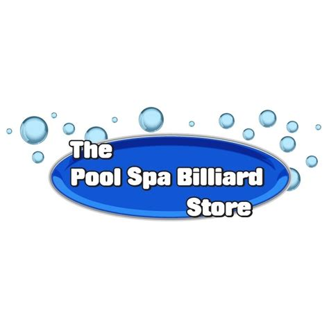 pool table stores near me the pool spa billiard store coupons near me in miami