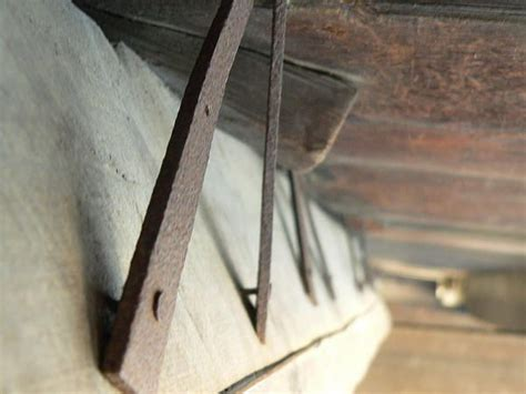 Nightingale Floor by 17 Best Images About Kioto Nijo Castle On