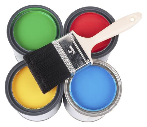paint companies fired black employee sues paint company over racist paint