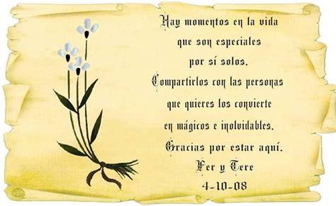 palabras de agradecimiento de madrina novias y mucho m 225 s frases que puedes poner en la tarjeta