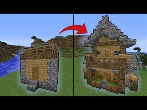 cara membuat anak villager di minecraft cara memasang maps minecraft minecraft tutorial