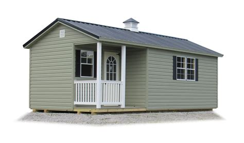 storage sheds building where to find quality free shed quality storage buildings 7 aspects that set our quality