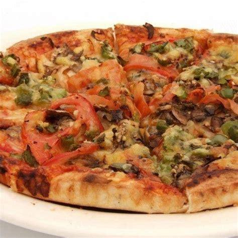 table 87 pizza amazon restaurants in sydney cbd sydney menus photos book