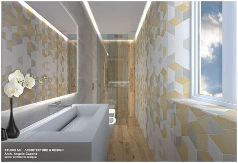 progettazione interni casa oltre 25 fantastiche idee su progettazione interni casa su