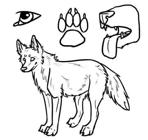 lion king coloring pages zira the lion king scar zira nuka kovu and coloring home
