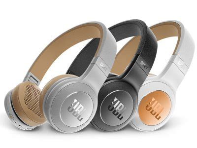 Headset Jbl Duet 綷 綷 jbl duet bt bluetooth headset