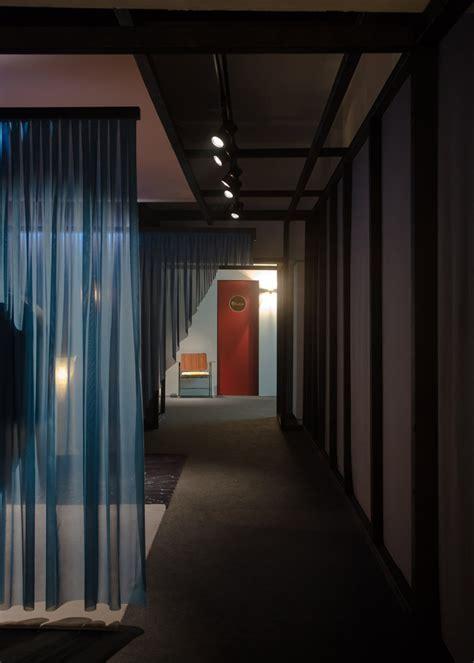 va dans ta chambre voyageur en chambre marcante testa architetti